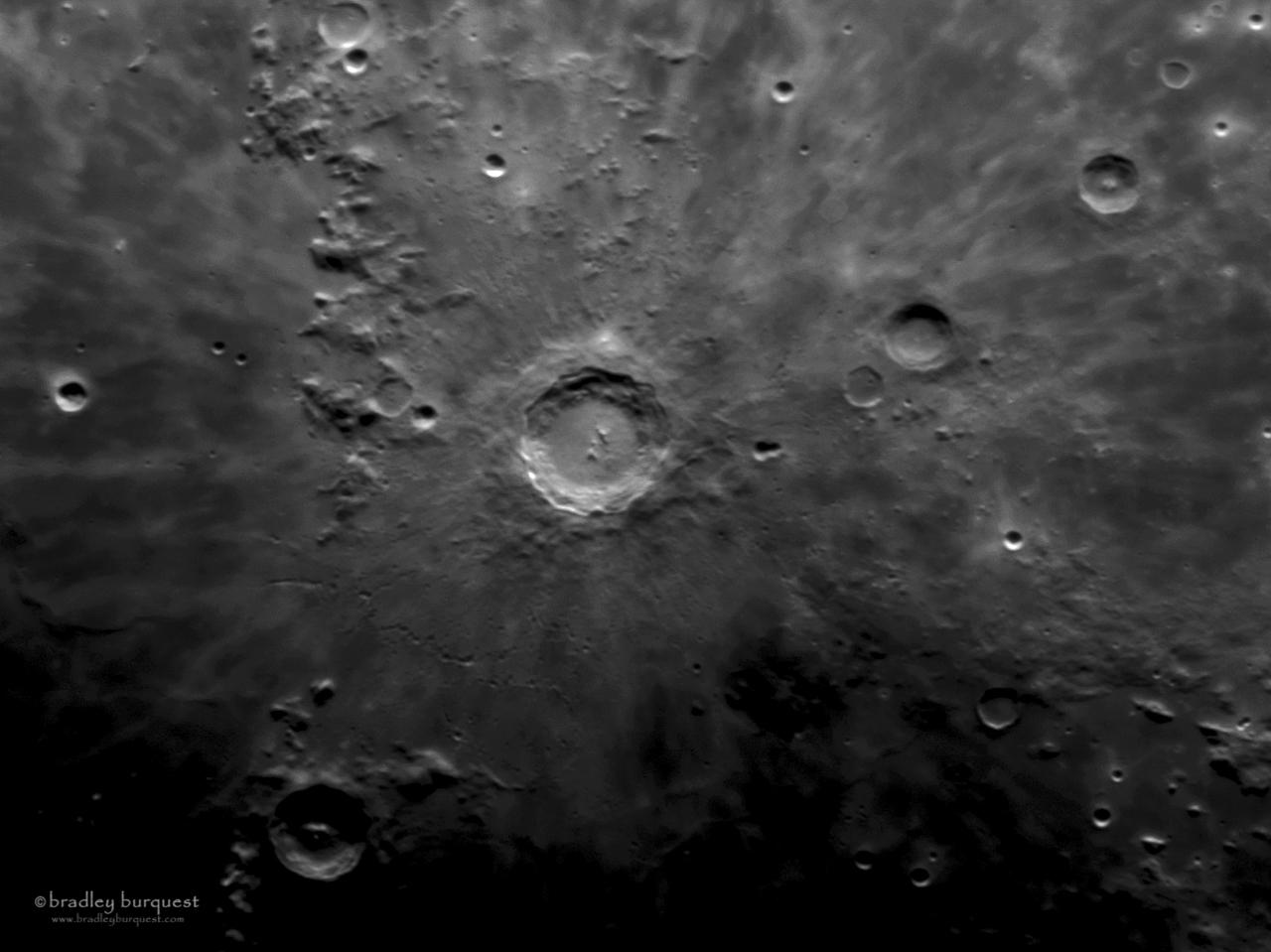 Astronomy-13
