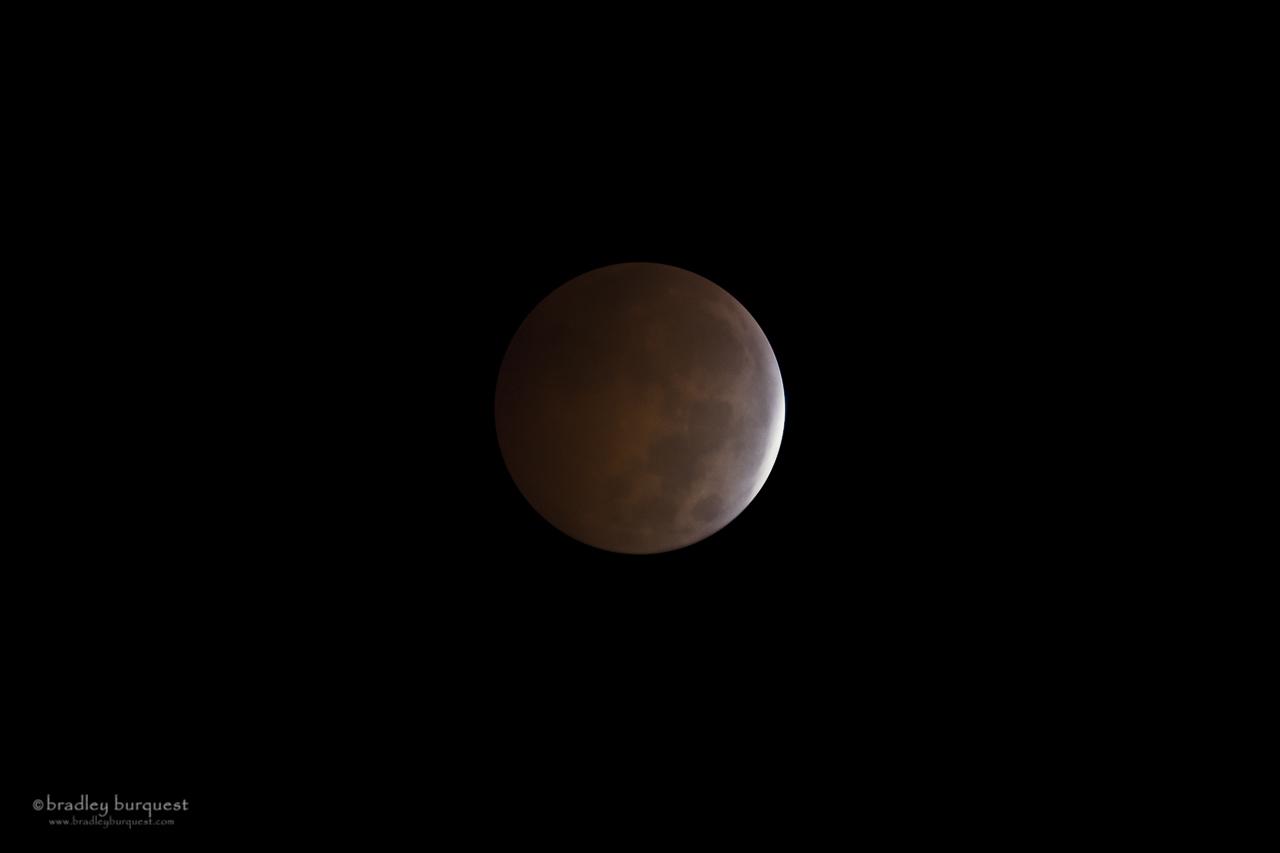 Astronomy-14