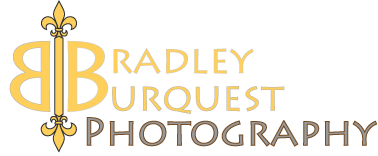 Bradley Burquest Photography